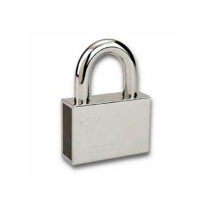 mul-t-lock-1