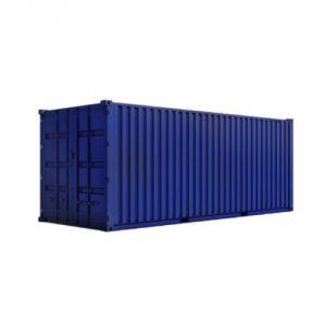 Secure-storage-12-x-8