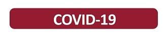COVID-19 Business Precautions