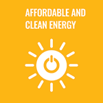 Affordable Energy